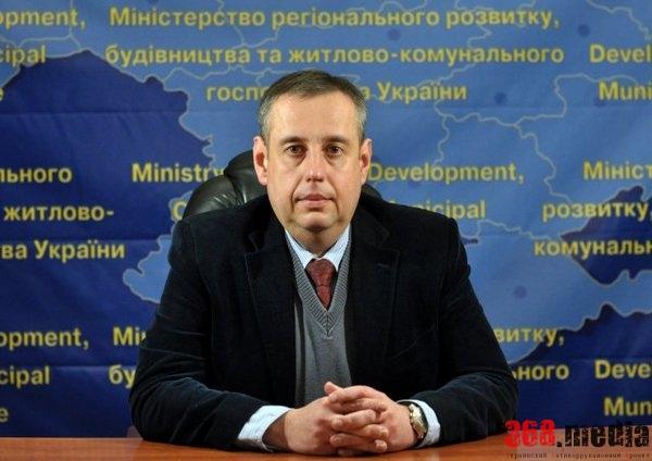 Вину Исаенко не доказали. Фото: 911sevastopol.org