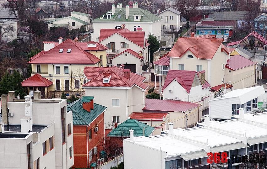 СМИ: Одесский вице-мэр построил дом на берегу моря стоимостью 1,5 млн долларов (ФОТО, ДОКУМЕНТЫ) (фото) - фото 4