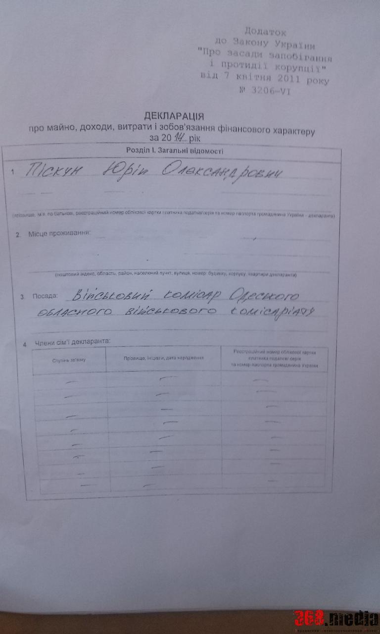 инструкция улуссе нардин 356-66 марине 3 319
