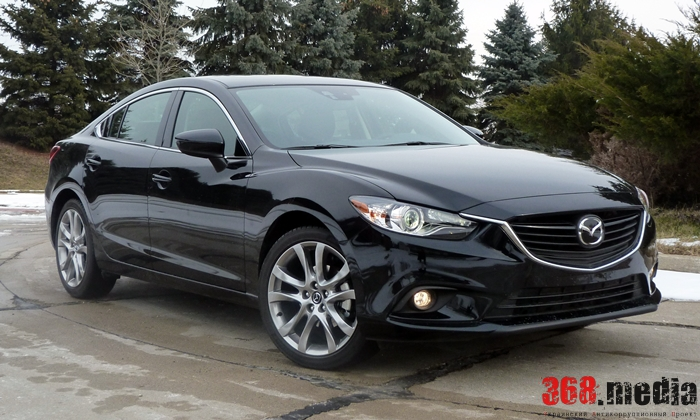 1360495497-2014-Mazda6-front-quarter-view
