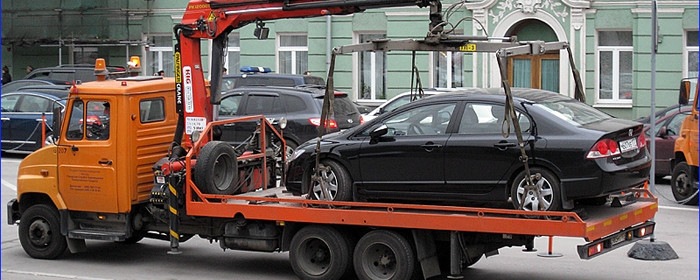 Фото: patrulpolice.com.ua