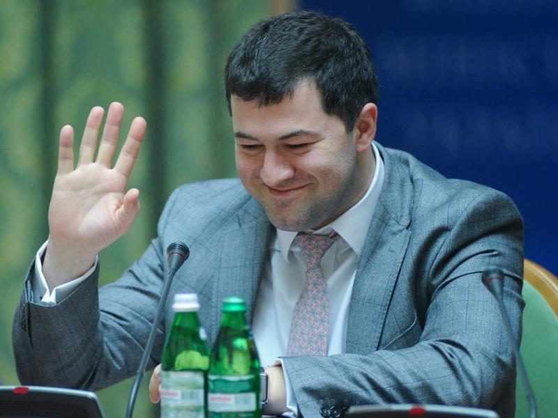 На обустройство КПВВ на границе с Крымом и на Донбассе необходимо 100 млн грн, но в бюджете-2017 их нет, – Черныш - Цензор.НЕТ 3479