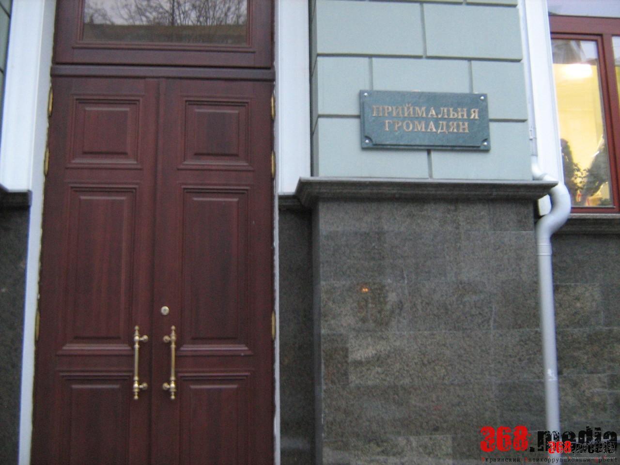 Так и хочется сказать: Одесса вставай, проспим город!