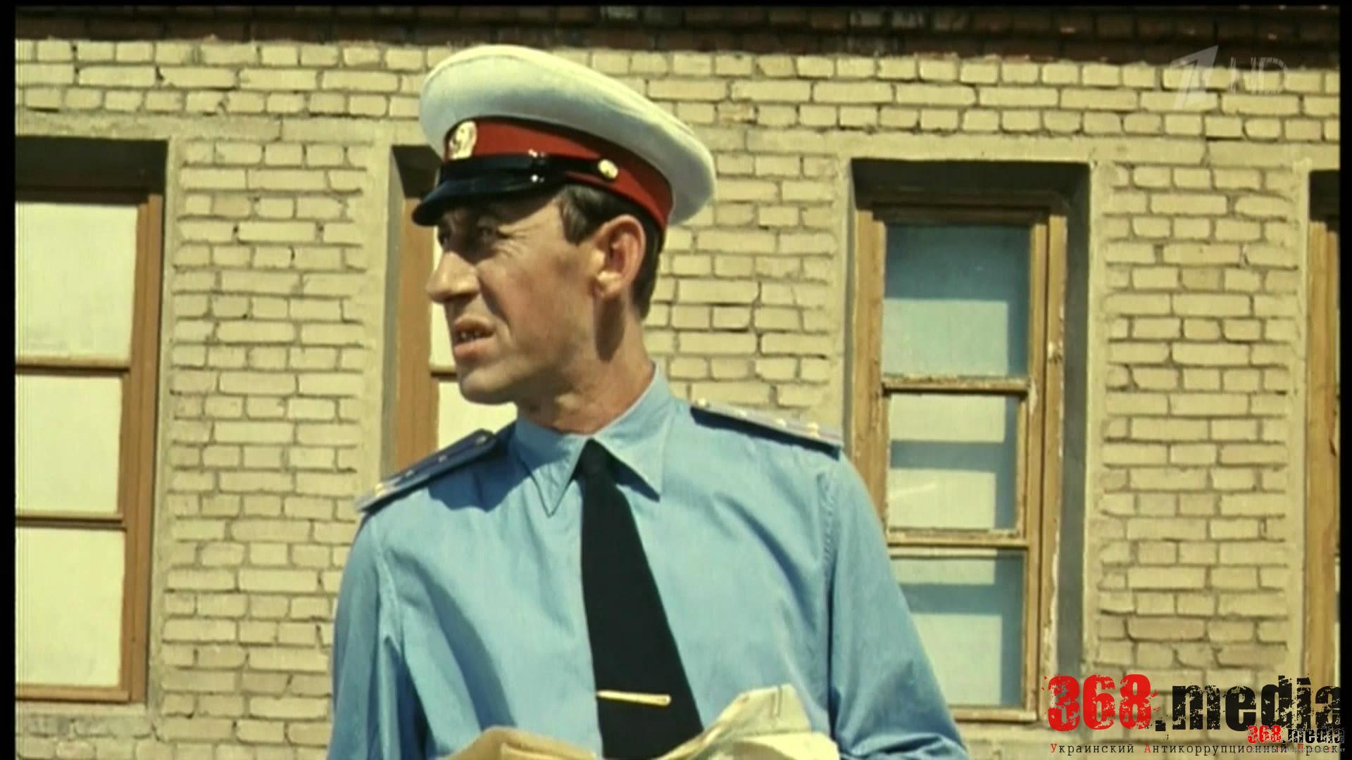 Два работника Одесской прокуратуры учили дебош в Ровно – общественник