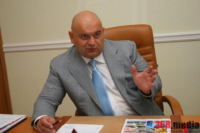 Британский суд снял арест с активов экс-министра Николая Злочевского
