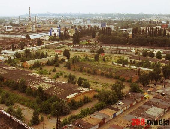 Чиновник минобороны «кинул» государство на 57 миллионов гривен