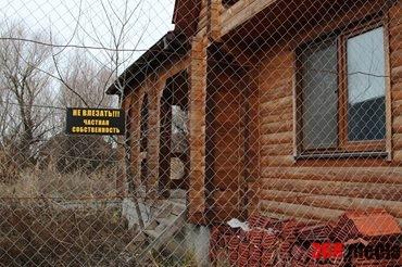 Суд отобрал землю у застройщиков Днестровских плавней