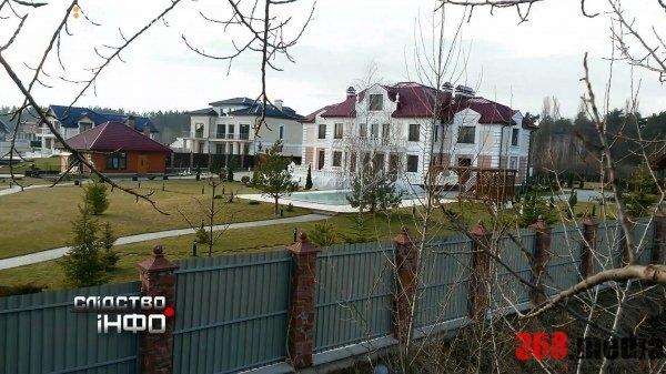 Имени Исаенко. Фото: hromadske.tv