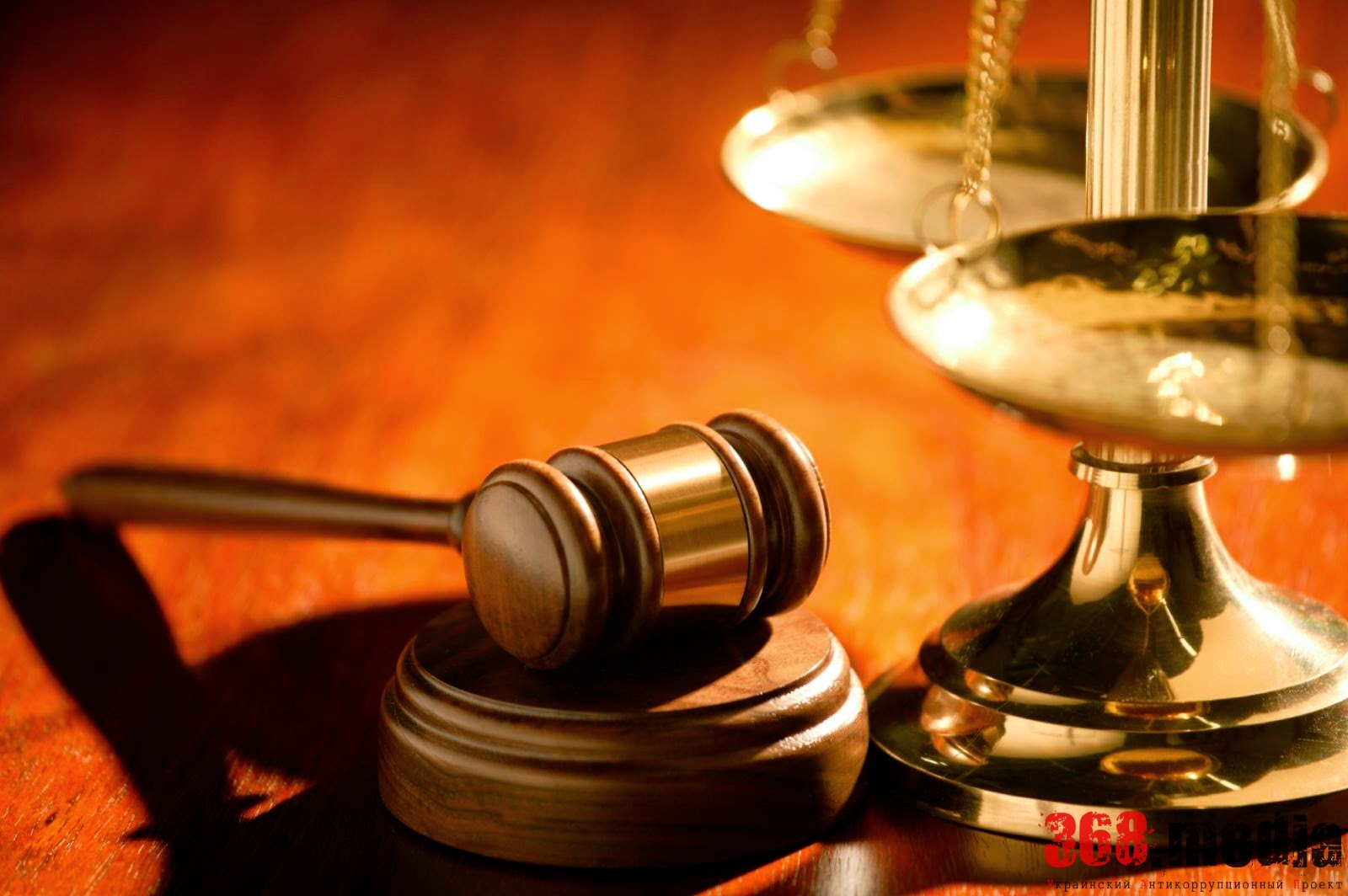 Одесский судья отпустил на свободу взяточников из городской инспекции по благоустройству