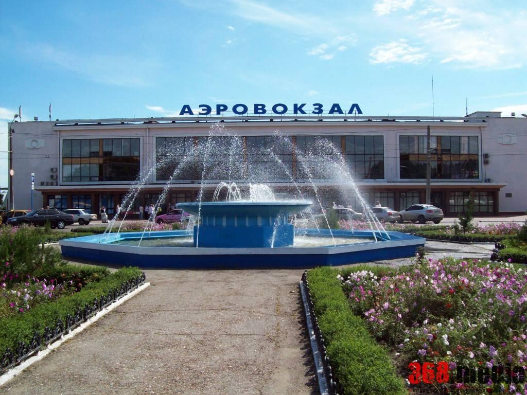 «Приватизация» одесского аэропорта: Кауфман и Грановский проиграли иск горсовета