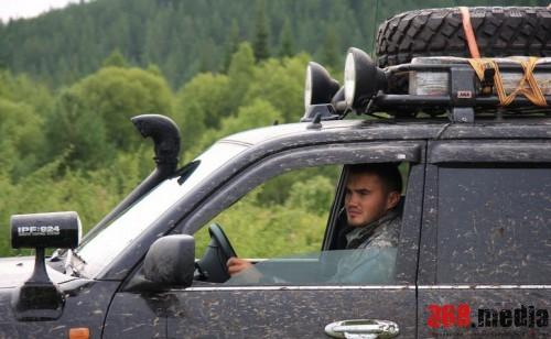 Сын Януковича погиб на Байкале из-за игнорирования правил безопасности