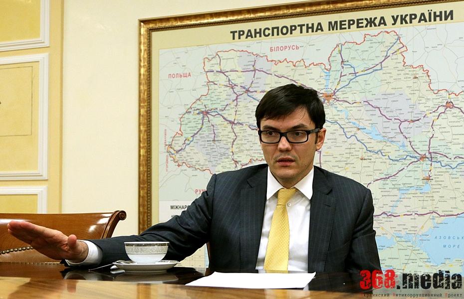 Не справились: Пивоварский, Шульмейстер и Омелян уйдут в отставку