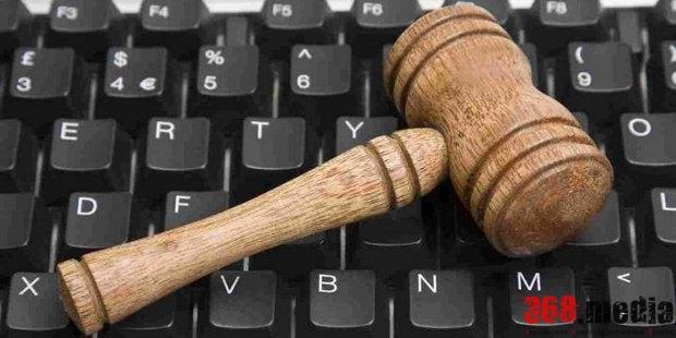 Суд признал недействительной продажу АРМА трех автомобилей через «СЕТАМ»