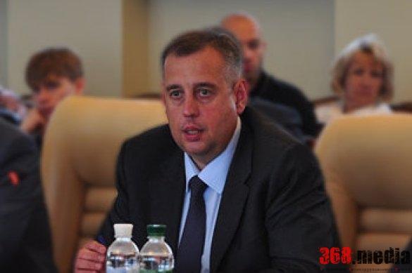 Военная прокуратура начала расследование коррупционных схем Дмитрия Исаенко