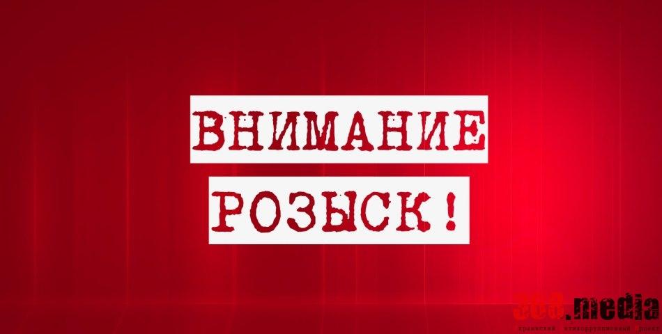 Разыскивается прокурор для Одесской области