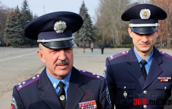 Прокуратура наложила арест напенсионный счет разыскиваемого смая 2014г Д.Фучеджи