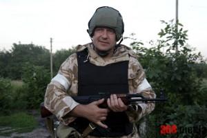 Нардеп с сомнительной репутацией хочет сажать украинцев в тюрьму за критику власти