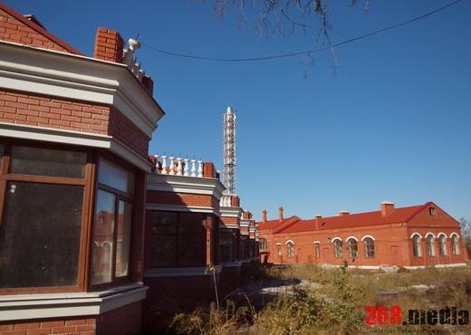 Фото: omr.gov.ua