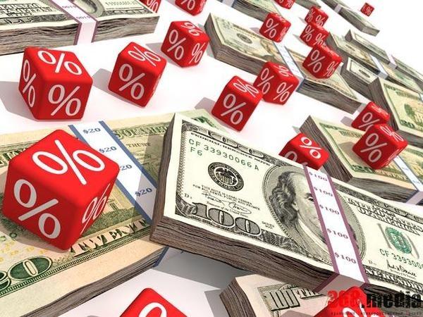 В ГП «Госуглепостав» раздавали займы подчиненным из кредитных средств