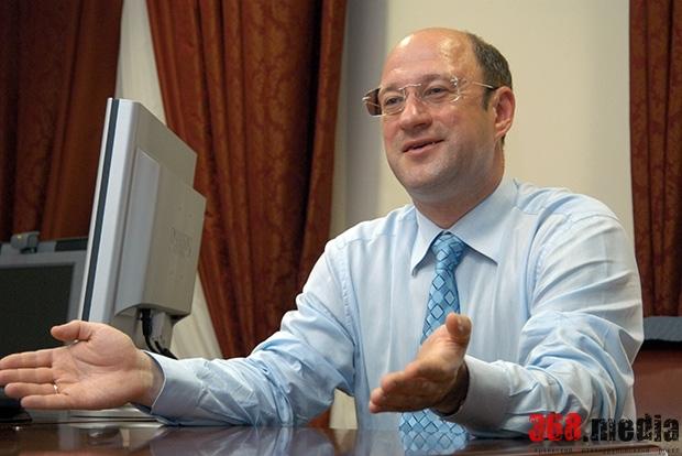 Российские владельцы «Одессаоблэнерго» не заинтересованы в модернизации предприятия