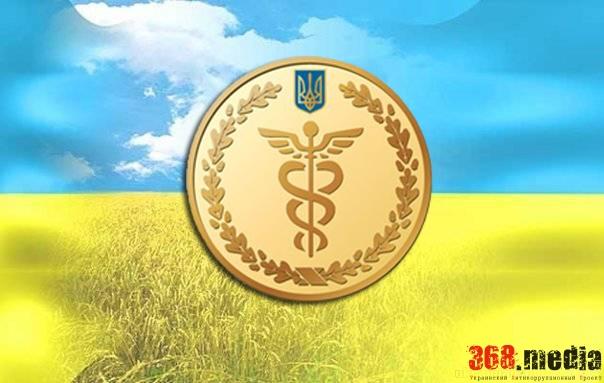 Одесской налоговик попался на взятке через полгода после ареста подчиненного