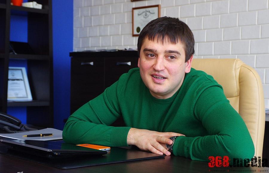 Замминистра цифровой трансформации купил квартиру в Киеве за 12 млн гривен
