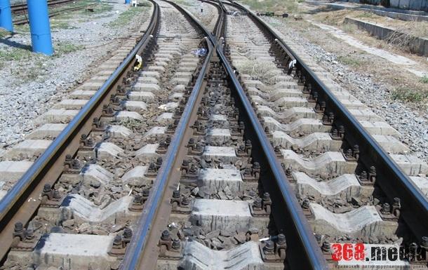 «Укрзализныце» необходимо более 51 млрд гривен для обновления парка локомотивов