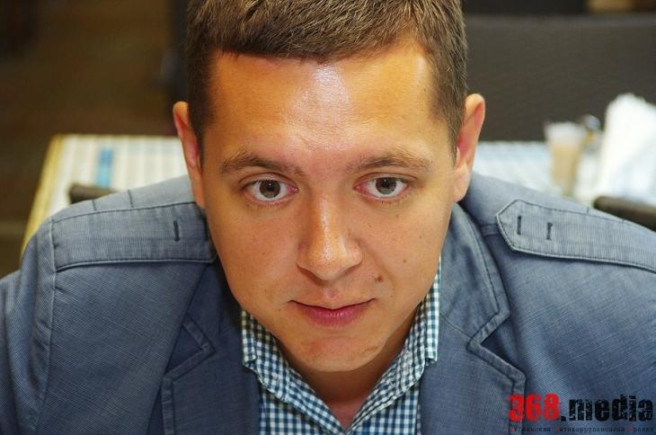 «Через украинские порты не хотят везти грузы» – глава Одесского профсоюза экспедиторов Берестенко