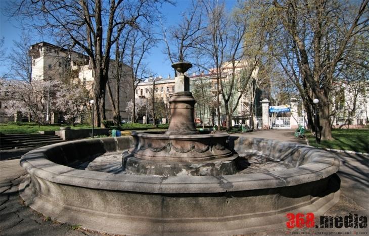 Одесские политики пиарятся на трагедии «Лермонтовского санатория»