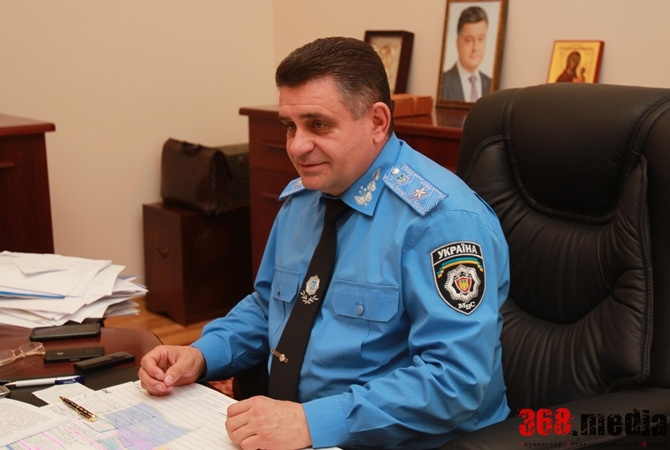 Расследование схем семьи экс-главы полиции Киева в Мининфраструктуры продлили до 2022 года