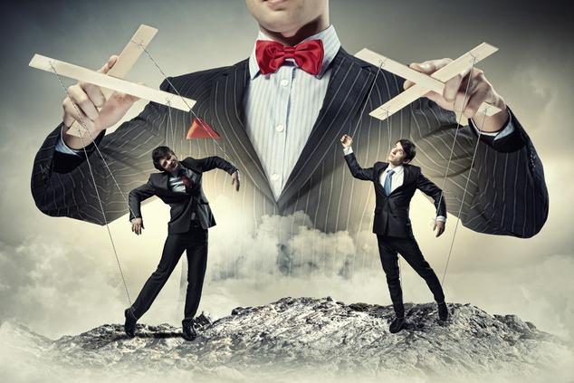 Совет общественного контроля при НАБ – ширма для коррупционеров или реальная сила?
