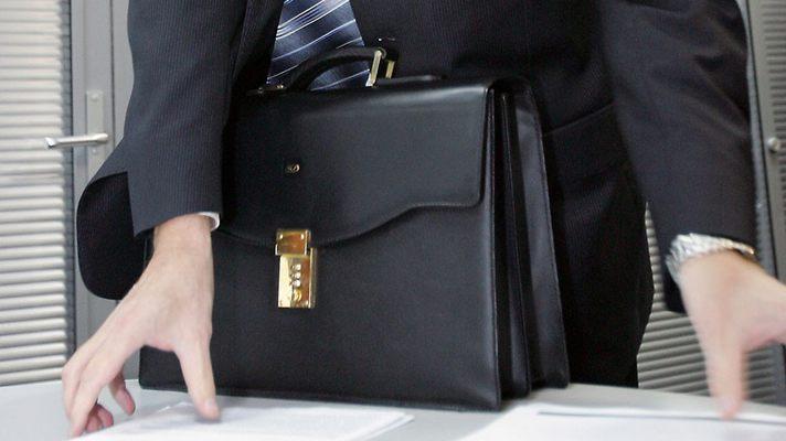 В Сумах за коррупцию уволили директора КП «Горсвет»