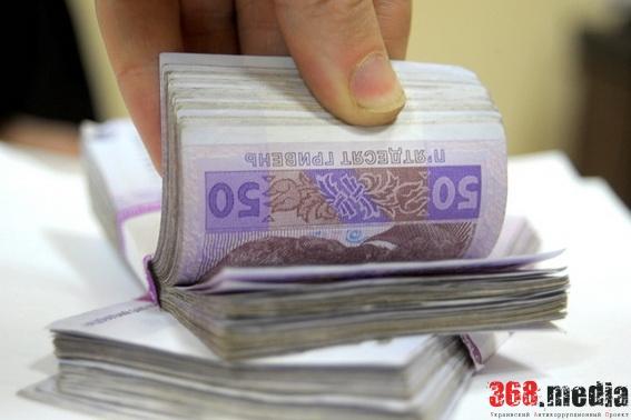 В Днепре чиновники Госпродпотребслужбы вымогали деньги за разрешения