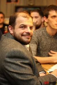 Председатель облсовета Шмушкович лишит одесситов детсада ради частной турецкой школы