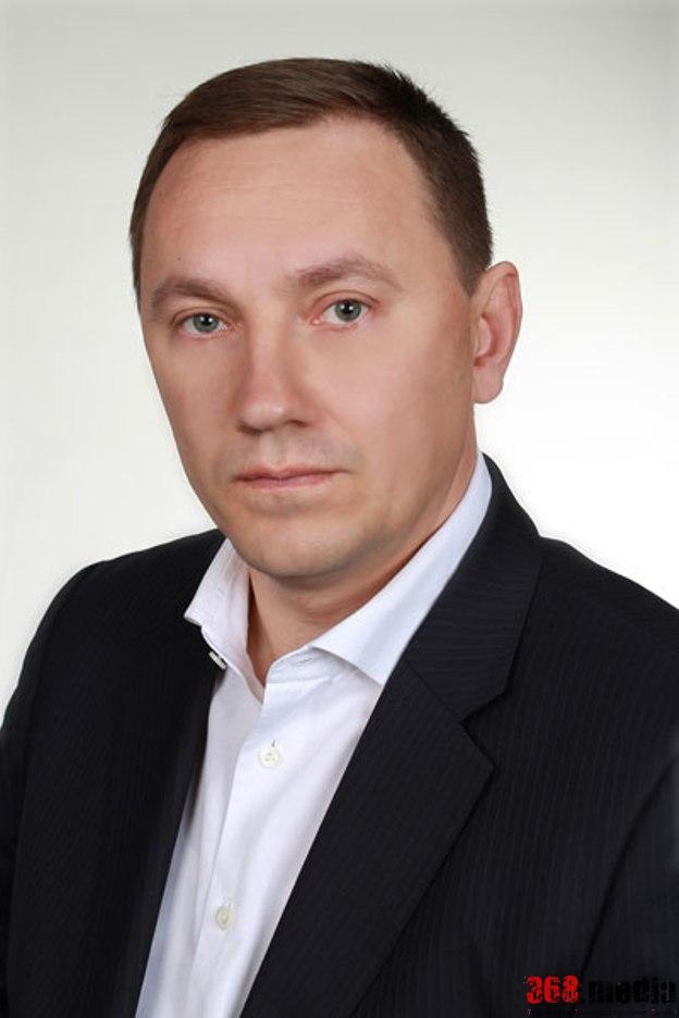 «Доверяй делам»: одесский депутат-аферист имеет три квартиры и четыре авто