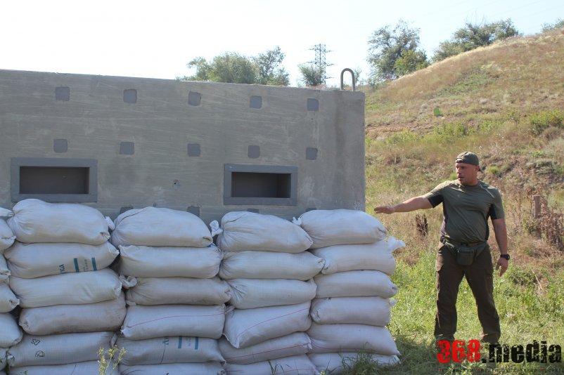 Военная прокуратура помешала Кабмину продать уникальный оборонный завод