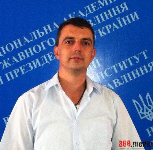 fotogr2afiya Одесский военком пообещал купить квартиру посреднику, который в суде взял вину на себя