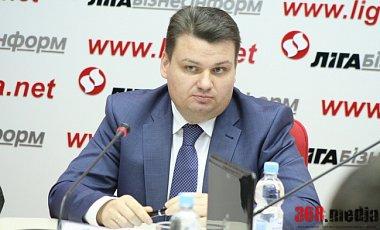 Адвокат экс-министра юстиции подозревается в растрате бюджетных денег