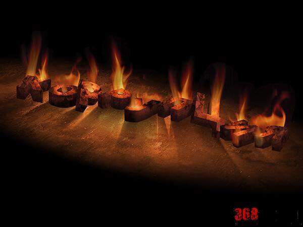Контрразведка СБУ задержала директора завода порошковой металлургии в Броварах