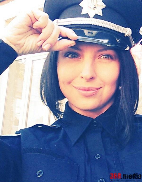 Саакашвили тревожат сепаратисты в патрульной полиции
