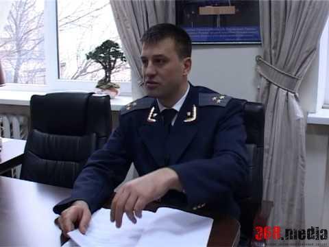 «Зятю» Кивалова не зачитывают обвинение: судьи берут отпуска и больничные