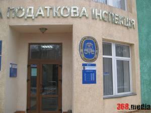 Главный налоговик Ильичевска связан с известным украинским рейдером?