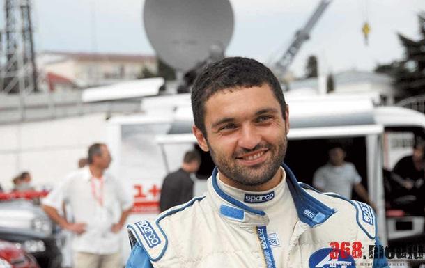 Любит гонки.Фото: autocentre.ua