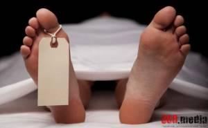 В Ирпене работники похоронных агентств устроили перестрелку из-за тела