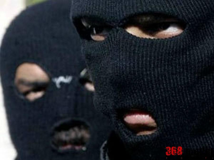 Бандитам, которые пытали судью в Белгород-Днестровском, вручили подозрение в разбое
