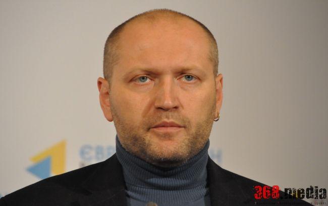 Нардеп Борислав Береза лишился израильского гражданства