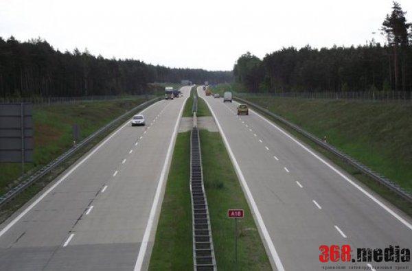 СБУ разоблачила миллионные хищения при строительстве дорог в Харьковской области