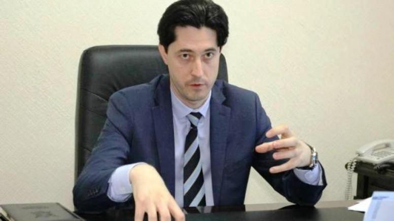 Бывший заместитель Шокина считает, что арест его квартиры незаконен