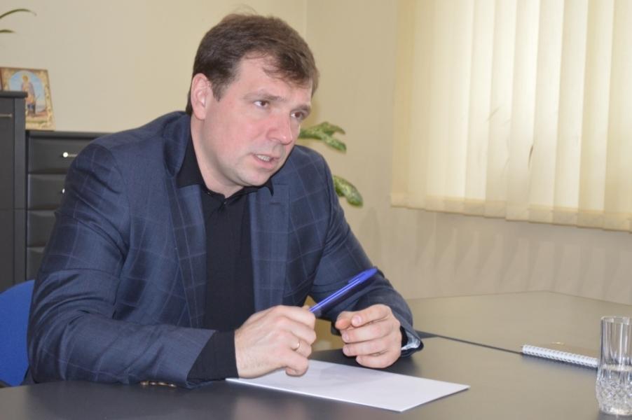 Луценко обманул украинцев: ГПУ не намерена снимать неприкосновенность с нардепа Скорика