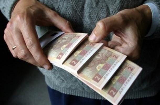 Семь чиновников «Минфина» ДНР прикинулись эмигрантами ради получения соцвыплат